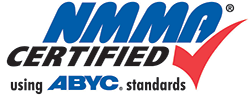 nmmacertified abyc